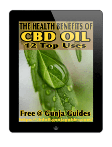 what is Cbd-Oil-Health-benifits